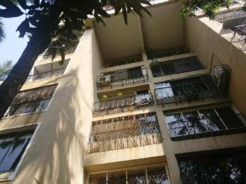 650 sqft, 1 bhk Apartment in Builder Pleasant Villa Bandra West, Mumbai at Rs. 57000