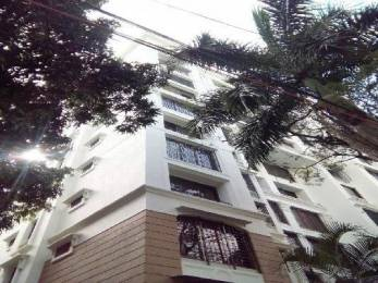 650 sqft, 1 bhk Apartment in Builder Project Santacruz West, Mumbai at Rs. 65000
