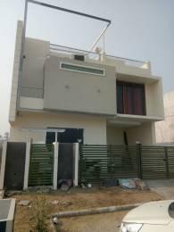 2580 sqft, 5 bhk BuilderFloor in Builder delta city Delta city, Ludhiana at Rs. 68.0000 Lacs