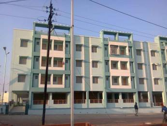645 sqft, 2 bhk Apartment in Builder Gurudev Rabindranath Tagore Parisar Saket Nagar, Bhopal at Rs. 30.0000 Lacs