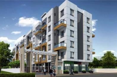 781 sqft, 2 bhk Apartment in Builder Sahyadri Utsav kirkatwadi Pune Kirkatwadi, Pune at Rs. 35.5000 Lacs