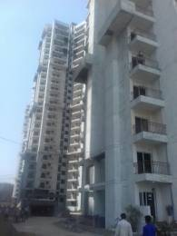 1390 sqft, 3 bhk Apartment in JM Florence Techzone 4, Greater Noida at Rs. 44.6885 Lacs
