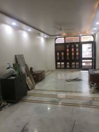 1800 sqft, 3 bhk BuilderFloor in Builder Project Rajouri Garden, Delhi at Rs. 50000