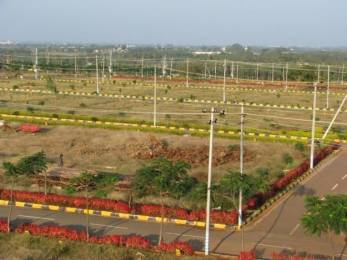 1200 sqft, Plot in Builder Project Alambagh, Lucknow at Rs. 8.4000 Lacs