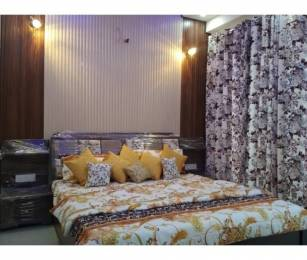 1750 sqft, 3 bhk Apartment in Builder mamt homes West VIP Road, Mohali at Rs. 39.9000 Lacs