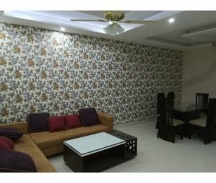 1750 sqft, 3 bhk BuilderFloor in Builder pavitra homes West VIP Road, Mohali at Rs. 40.9900 Lacs