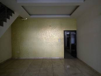 1152 sqft, 3 bhk Villa in Builder Project Zirakpur Road, Chandigarh at Rs. 60.0000 Lacs