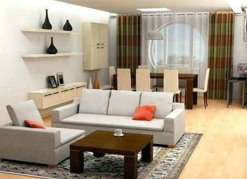 2310 sqft, 3 bhk Apartment in Builder Project Mohali, Mohali at Rs. 46000