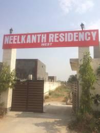 3500 sqft, Plot in Builder Neelkanth Residency west Tilpata Karanwas, Greater Noida at Rs. 3.5000 Lacs