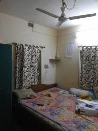 850 sqft, 2 bhk Apartment in Builder Indralok Estate Belgachia, Kolkata at Rs. 12000