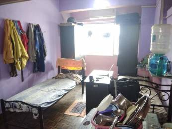 500 sqft, 1 bhk Apartment in Builder Nisarg CHS Mhada Chandivali Chandivali MHADA Colony, Mumbai at Rs. 15000