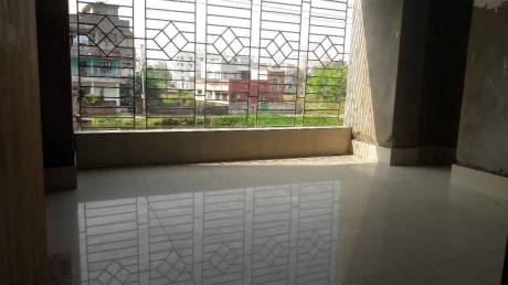 680 sqft, 2 bhk Apartment in Builder Project Nayabad, Kolkata at Rs. 18.0000 Lacs