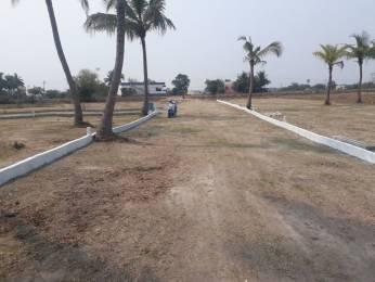 601 sqft, Plot in Builder On sakthi nagar neelamangalam Guduvancheri, Chennai at Rs. 6.0000 Lacs