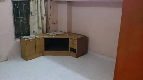 350 sqft, 1 bhk Apartment in Builder Project Dhankawadi Police Station Road, Pune at Rs. 7000