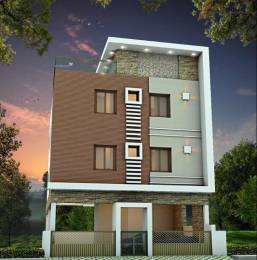 668 sqft, 2 bhk Apartment in Builder Project Umachikulam, Madurai at Rs. 28.5000 Lacs