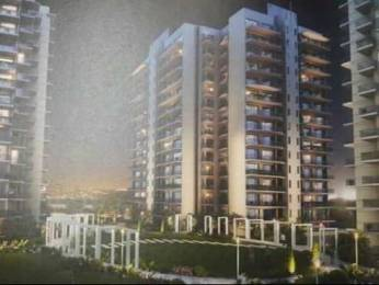 2500 sqft, 4 bhk Apartment in Builder Cghs apartment DDA approve Sector24, Delhi at Rs. 86.0000 Lacs
