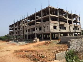 1050 sqft, 2 bhk Apartment in Builder Lakshmi Vishnu Nivas Aganampudi, Visakhapatnam at Rs. 25.0000 Lacs