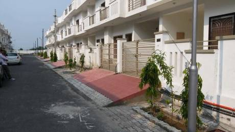 2225 sqft, 3 bhk IndependentHouse in A2Z Green Estate Modi Puram, Meerut at Rs. 55.0000 Lacs