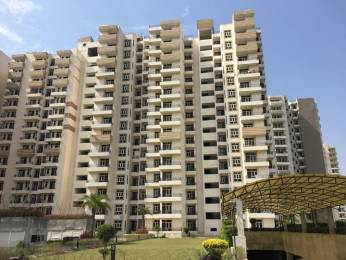 1295 sqft, 3 bhk Apartment in Builder Supertech Green village Delhi Road, Meerut at Rs. 29.5000 Lacs