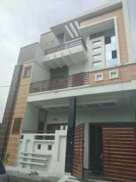 1500 sqft, 3 bhk IndependentHouse in Shagun Era Aspen Garden Meerut By Pass, Meerut at Rs. 8500