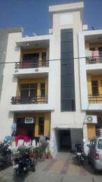 1250 sqft, 3 bhk BuilderFloor in Builder Apex European Estate Meerut By Pass, Meerut at Rs. 32.2000 Lacs