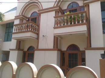 1224 sqft, 3 bhk IndependentHouse in Builder chanakyapuri Chanakya Puri, Meerut at Rs. 70.0000 Lacs