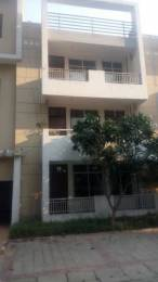 1410 sqft, 3 bhk BuilderFloor in Ansal Housing Builders Town Modi Puram, Meerut at Rs. 38.0000 Lacs
