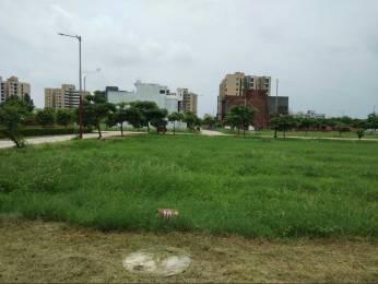 1206 sqft, Plot in Ansal Housing Builders Town Modi Puram, Meerut at Rs. 30.8000 Lacs