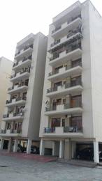 1130 sqft, 2 bhk Apartment in A2Z Green Estate Modi Puram, Meerut at Rs. 26.0000 Lacs