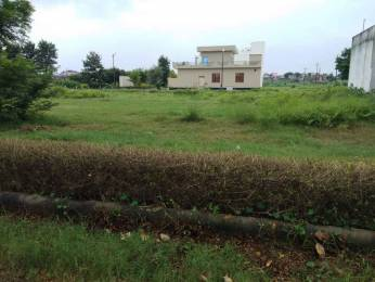 1800 sqft, Plot in Shagun Era Aspen Garden Meerut By Pass, Meerut at Rs. 36.0000 Lacs