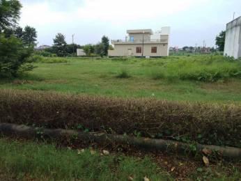1800 sqft, Plot in Shagun Era Aspen Garden Meerut By Pass, Meerut at Rs. 36.0000 Lacs