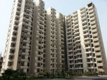 888 sqft, 2 bhk Apartment in Builder Supertech Green village Delhi Road, Meerut at Rs. 6500