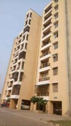1010 sqft, 2 bhk Apartment in Ansal Housing Builders Town Modi Puram, Meerut at Rs. 8000
