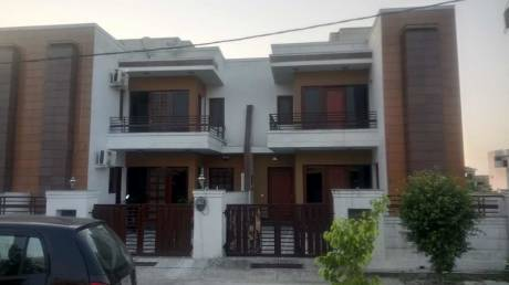 3000 sqft, 4 bhk Villa in Builder European Estate Meerut By Pass, Meerut at Rs. 92.0000 Lacs