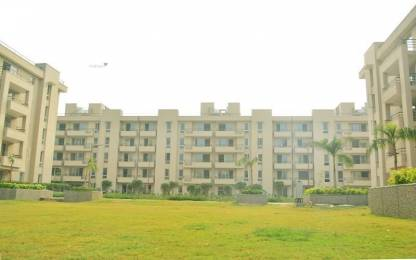 1448 sqft, 2 bhk Apartment in Alpha Meerut One Pavli Khas, Meerut at Rs. 43.0000 Lacs