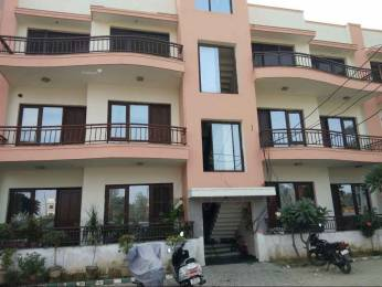 1620 sqft, 3 bhk BuilderFloor in Builder European Estate Meerut By Pass, Meerut at Rs. 34.0000 Lacs