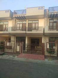 2230 sqft, 4 bhk Villa in Builder Kanha Green City NH 58, Meerut at Rs. 53.5000 Lacs