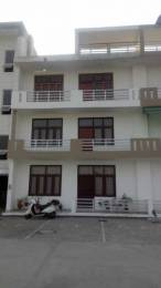1650 sqft, 3 bhk BuilderFloor in A2Z Green Estate Modi Puram, Meerut at Rs. 7000