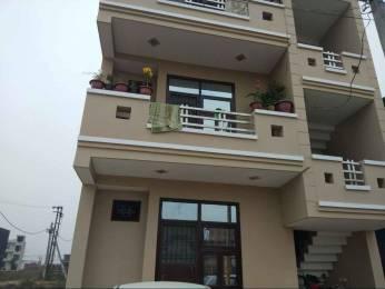 1200 sqft, 2 bhk BuilderFloor in Kwality Ark Residency Meerut Cantt, Meerut at Rs. 24.0000 Lacs