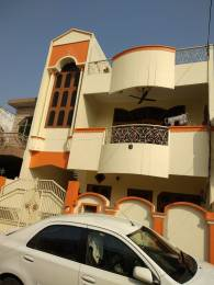 2200 sqft, 5 bhk IndependentHouse in Builder Meenakshipuram Rakshapuram, Meerut at Rs. 58.0000 Lacs