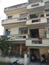 1100 sqft, 2 bhk BuilderFloor in Builder Balwant Enclave Roorkee Road, Meerut at Rs. 20.0000 Lacs