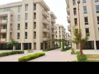 1448 sqft, 2 bhk Apartment in Builder Project NH 58, Meerut at Rs. 54.0000 Lacs