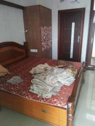 1350 sqft, 1 bhk Apartment in Builder Project Brs nagar, Ludhiana at Rs. 9000