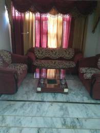 2200 sqft, 2 bhk BuilderFloor in Builder Project Rajguru nagar, Ludhiana at Rs. 20000