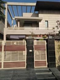 2200 sqft, 2 bhk BuilderFloor in Builder Project Rajguru nagar, Ludhiana at Rs. 10000
