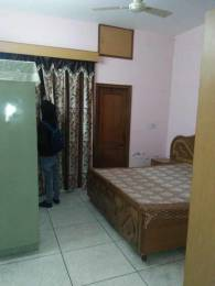 1500 sqft, 2 bhk BuilderFloor in Builder Project Brs nagar, Ludhiana at Rs. 11000