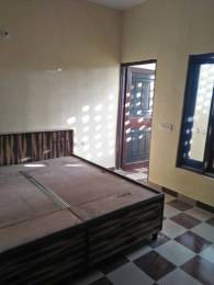 800 sqft, 1 bhk BuilderFloor in Builder Project Rajguru nagar, Ludhiana at Rs. 12000