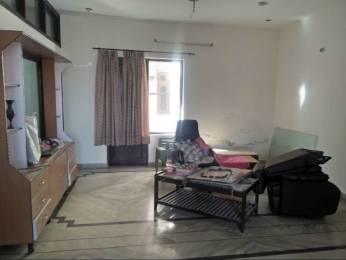 2200 sqft, 2 bhk BuilderFloor in Builder Project Rajguru nagar, Ludhiana at Rs. 17000