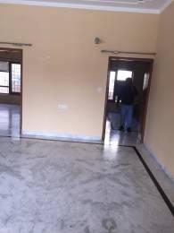 1600 sqft, 2 bhk BuilderFloor in Builder Project Sbs nagar, Ludhiana at Rs. 12000