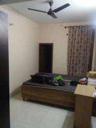 1500 sqft, 2 bhk BuilderFloor in Builder Project Rajguru nagar, Ludhiana at Rs. 13000